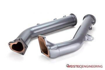 Mercedes-Benz - ECU Tunes, Turbos, Superchargers | Weistec