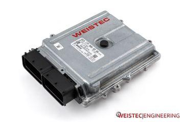 Mercedes-Benz - ECU Tunes, Turbos, Superchargers | Weistec